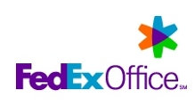 FedEx Office